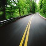 road-paving-sector-big.jpg